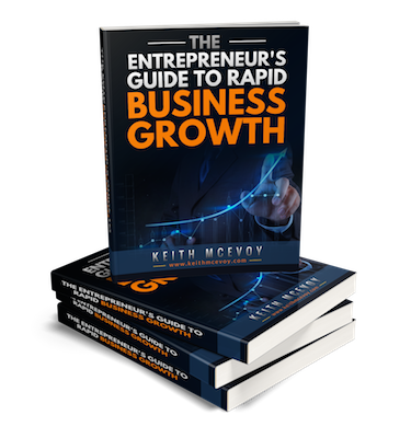 entrepreneurs guide to rapid business growth